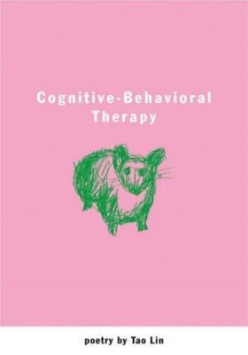 Cognitive-Behavioral Therapy: Poetry