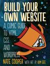 Build Your Own Website by Nate Cooper