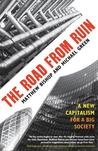The Road from Ruin. Matthew Bishop and Michael Green