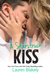 A Starstruck Kiss by Lauren Blakely