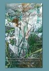 Reflections on the Cottingley Fairies by Frances  Griffiths