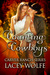 Counting Cowboys (Carver Ranch Series, #1)