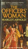 The Officers' Woman