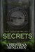 Secrets (The Geneva Project...