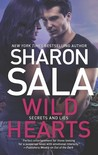 Wild Hearts (Secrets and Lies, #1)