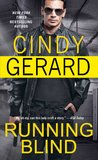 Running Blind (One-Eyed Jacks, #3)