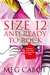 Size 12 and Ready to Rock -...