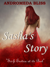 Sasha's Story: How to Find a Mate the Hard Way (Alien Erotica)