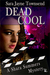 Dead Cool (Shara Summers #2)