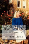 Sonnets from New England: Love Songs
