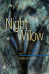 Night Willow: Poems