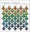 Exquisite Creatures: The Insect Art of Christopher Marley 2012 Calendar (Wall Calendar)
