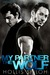 My Partner the Wolf (Shifters and Partners, #1)