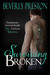 Surviving Broken (The Mathews Family, #4)