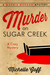 Murder on Sugar Creek