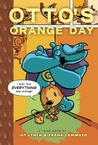 Otto's Orange Day: TOON Level 3