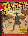 Tales of the Talented Tenth: Bass Reeves