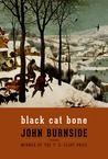 Black Cat Bone: Poems