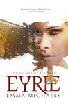Eyrie (Society of Feathers, #2)