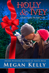 Holly & Ivey (Christmas in Stilton, #2)