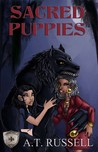 Sacred Puppies (Generations, #1)