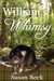 William's Whimsy by Susan  Beck