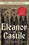 Eleanor of Castile