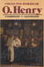 Collected Stories of O. Henry: Revised and Expanded