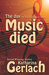 The Day Music Died