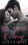 Promise to Marry (Promises, #1)
