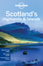 Scotland's Highlands and Is...