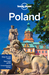 Lonely Planet Poland [With Map]