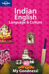 Indian English Language & Culture (Lonely Planet Language & Culture)