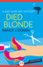 Died Blonde (Bad Hair Day M...