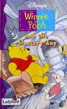 Winnie The Pooh And The Blustery Day (Winnie The Pooh)