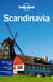 Lonely Planet: Scandinavia