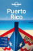 Puerto Rico (Lonely Planet Guide)