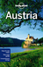 Austria (Lonely Planet Guide)