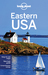 Eastern USA (Lonely Planet Guide)