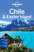 Chile & Easter Island by Carolyn McCarthy