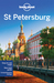 Lonely Planet St Petersburg by Lonely Planet