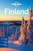 Finland (Lonely Planet Guide)