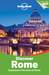 Discover Rome (Lonely Planet Discover)