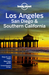 Los Angeles, San Diego & Southern California by Sara Benson