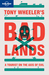 Lonely Planet Tony Wheeler's Badlands (Travel Literature)