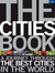 The Cities Book: A Journey ...