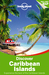 Discover Caribbean Islands (Lonely Planet Discover)