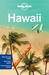 Lonely Planet Guide Hawaii (2013)