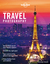 Lonely Planet's Guide to Travel Photography 4th Ed