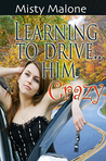 Learning to Drive Him Crazy
